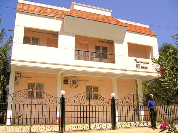 serviced-apartments-in-ecr-chennai